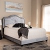 Bedroom Furniture Upholstered Beds