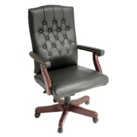 Regency Executive Chair