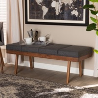 Bedroom Furniture Benches