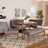 Arvid Dining Room Dining Set