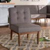 Arvid Dining Room Dining Chairs
