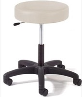 Intensa Medical Seating - Physician Exam Stool