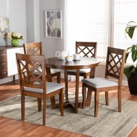 Dining RoomВ  Dining Sets