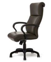 Wave Office Chair