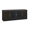 Aberdeen Office Storage Cabinets