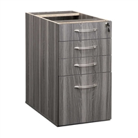 Aberdeen Office File Cabinets