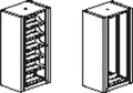 Mayline ARC Rotary File Cabinets - 3-Tier