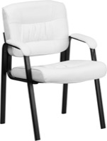 Flash Furniture - Side Chair