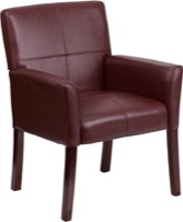 Flash Furniture - Reception Chair