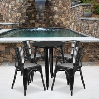 Indoor Outdoor Sets