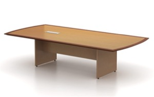 Magna Design Mini ACT Conference 10' Table