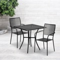 Patio Table and Chair Sets