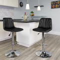 Kitchen and Dining Room Furniture