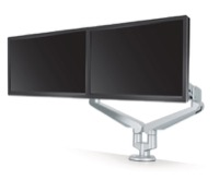 ESI Edge Flat Panel Display Single-Mount Monitor Arm