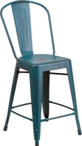 Indoor Outdoor Barstools