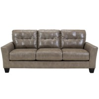 Quarry DuraBlend Sofa