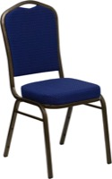 Banquet Stack Chairs