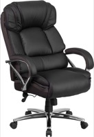 Big & Tall Office Chairs