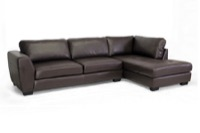 Living Room Sectional Sofas