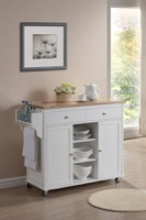 Kitchen Furniture Kitchen Cart
