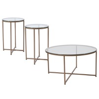 Living Room Coffee Table Sets
