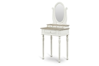Bedroom Furniture Dressing Table