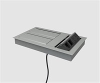 Conference Table Power Data Module