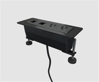 Desktop Power Module
