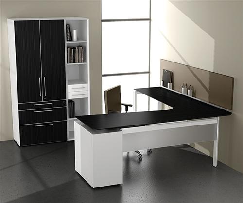 watson miro modular office furniture made in america