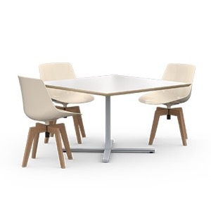 Watson Seven Conference Tables