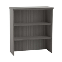 Sterling Office Bookcase
