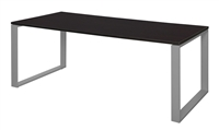"Structure - Training Table (Top Only) 66"" x 24"""