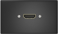 Conference Table HDMI Connector