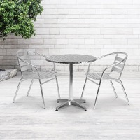 Indoor Outdoor Tables