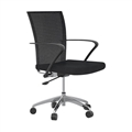 Mayline Valore Office Task Chairs