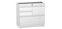 Great Openings Storage - Under Surface Cabinet