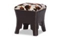 Modern Counter Height Stool