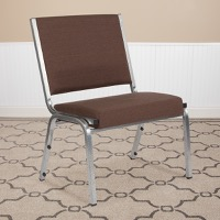 Medical Office Guest and Reception Chairs