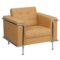 Flash Furniture - Lesley Series Chair
