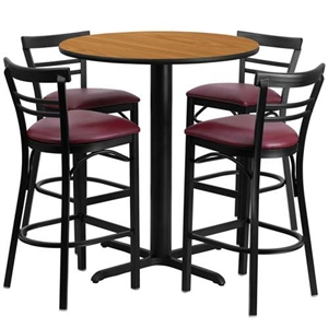 Wow Restaurant Cafe And Bistro Tables Chairs Stools