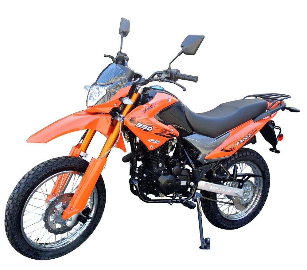 Ktm Cc Dirtbike