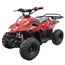 Coolster 110cc Kids ATV