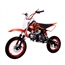 Coolster 125cc Dirt Bike Type 214