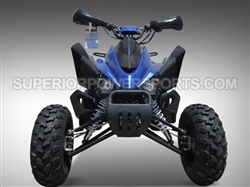 150cc Adult ATV sports