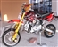 RK 125cc Dirt Bike