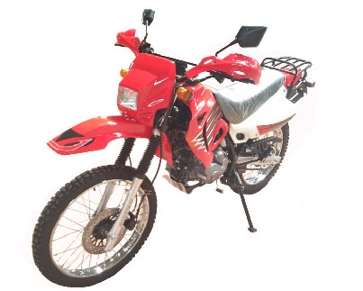 250cc dirt bike - Dirt Bike Frame
