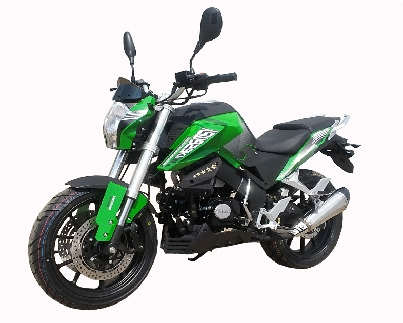 50cc Motorcycle Street Bikes 50cc Street Bikes