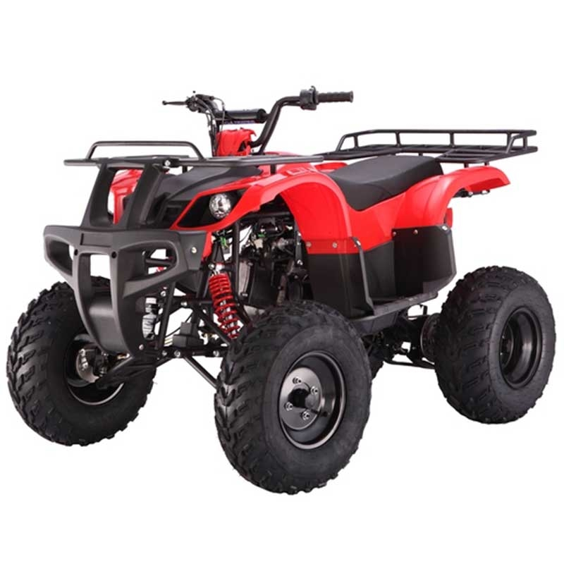 Amazoncom Cheap Kids Atvs