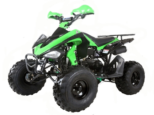 150cc adult atv sports bookmark and share sciox Images