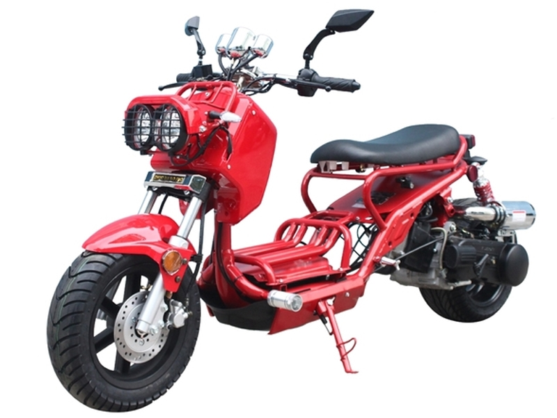 2015 tao tao zummer scooter wiring diagram 50cc chinese